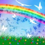 Rainbow_by_ninarose