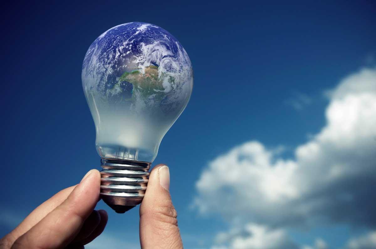 Картинки по запросу энергосбережения