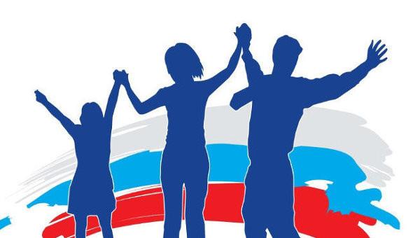 С начала года в Ульяновске родились 23 двойни