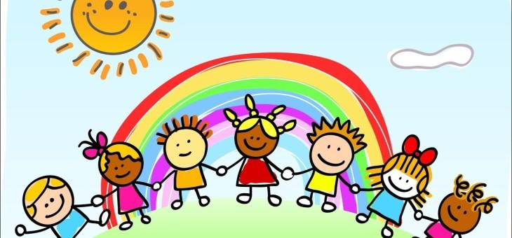 Приглашаем в детский оздоровительный лагерь с дневным пребыванием «Максимум»
